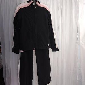 Nike Pants Nwt District 72 Sweatjoggers Charcoal Gray Poshmark